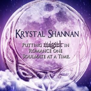 KrystalShannanMoonLogo copy2